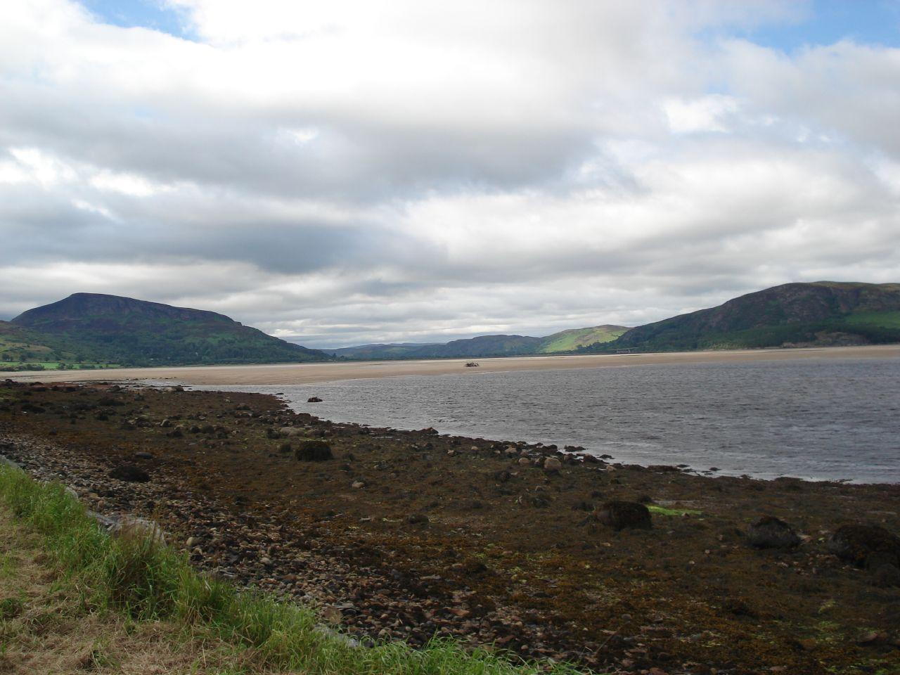 scotland080