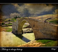 History is Always History (baby7) Tags: history bravo nowords supersuper speclandscape adoublefave lightstylus