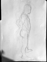 Draw-Life-14-09
