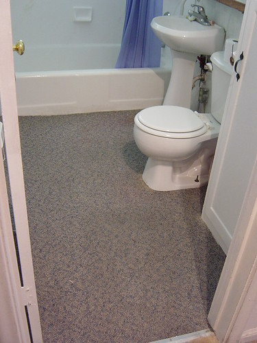 Carpet for bathroom floor gurus floor Washable bathroom carpet cut to fit