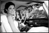 Ready to Go (fensterbme) Tags: wedding columbus blackandwhite bw woman 20d work bride interestingness l chryslerimperial weddingphotography 2470mm fensterbme canon2470mm interestingness418 i500 canonllens canon2470mmf28l fenstermacherphotography vanfleetrousewedding explore30aug07