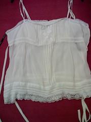 05-02-09_1533 (marissa.askew) Tags: closet ghost melindas whisperer