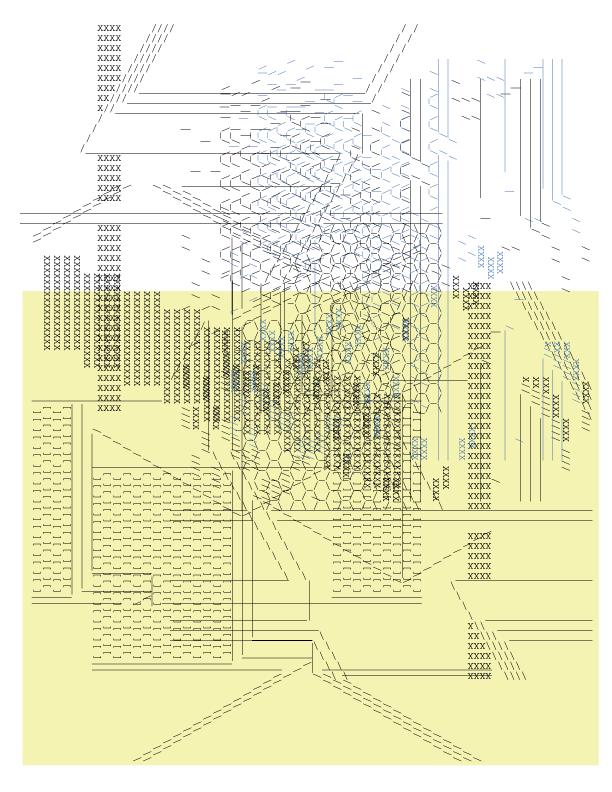 gridworks2000-blogdrawings-collage057