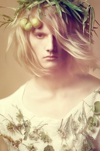 Till Kastendieck0001_Ph Roger Renberg(Simply Male Models)