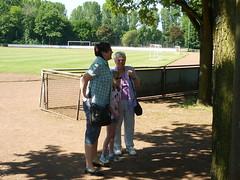 Fronleichnam Fuballturnier 2010 (tus-neumhl-handball.de) Tags: 00 004 spiel