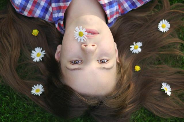 Детский и семейный фотограф Марина Бичевина 4668793238_8c62ea1df1_z