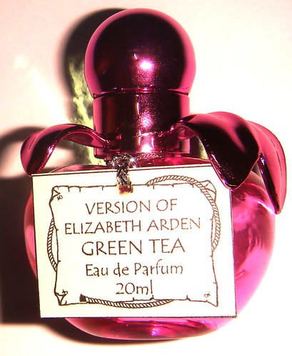 Fragrances Wholesale pix