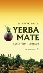 Tapa-libro-de-la-Yerba-Mate-Karla-Johan-Lorenzo-177x300[1]