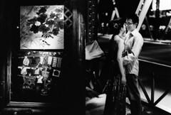 SHANGHAI (Yuta Yamamoto) Tags: china film blackwhite shanghai kodak 400tx