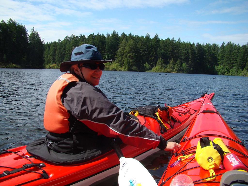 2010-06-07 Thetis Lake 099