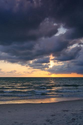 2010-FloridaTrip-078