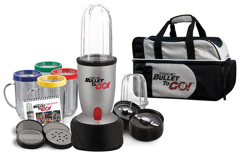 recipe-contest-magic-bullet