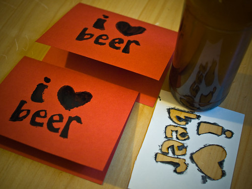 beer (1 of 1)