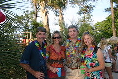 """Hula for Hope • <a style=""""font-size:0.8em;"""" href=""""http://www.flickr.com/photos/36726244@N08/4706787172/"""" target=""""_blank"""">View on Flickr</a>"""
