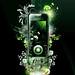 Sony_Ericsson_S500i_by_eduardoBRA
