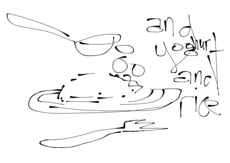 A5-landscape-Page-4