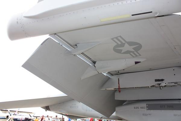 EAA10_EA-18G_43