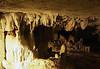 Fantastic Caverns 001