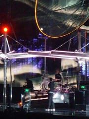 SNV30979 (Gill Bland) Tags: music gig muse wembley