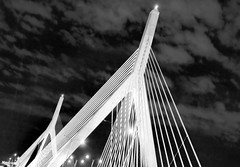 zakim (richietown) Tags: city bridge bw topv111 boston canon suspension massachusetts 28135mm zakim 30d bostonist cs3 supershot bostonphotos bostonphotographer richietown bostonphotography bostonphoto bostonphotographs