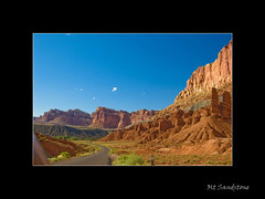 canyonland_NP-10 (mt.sandstone) Tags: nikond50 np canyonland yellowstonenp yellowstonetripjun2007