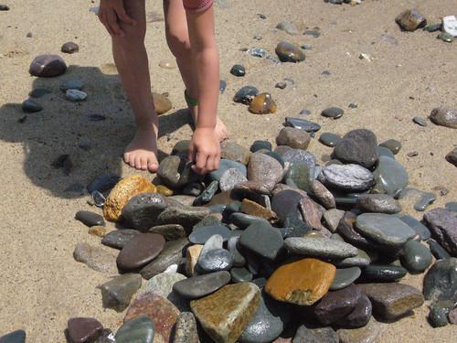 stone picker 2
