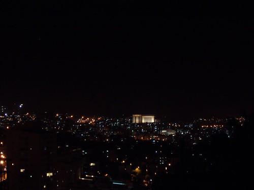 09-02-Israel 044