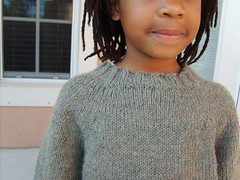 Raglan Sweater Complete 071707 006