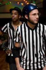 Charm City Roller Girls (epmd_derby) Tags: rollerderby baltimore derby charmcityrollergirls ccrg mobtownmods nightterrors speedregime junkyarddolls puttyhillskateland