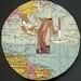 ((( map,