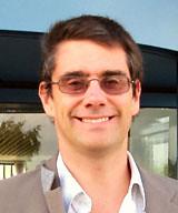 Peter-Cox-1