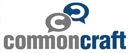 Online il nuovo sito di Commoncraft