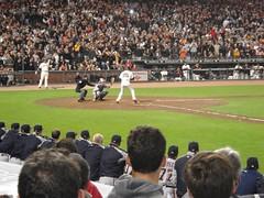 DSC01087 (Cary Platkin) Tags: home run bonds 756