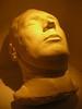 Friedrich Wilhelm Murnau's face (cameramakeswhoopee) Tags: berlin germany kino alemania filmmuseum ufa filmhaus murnau kinemathek mediathek