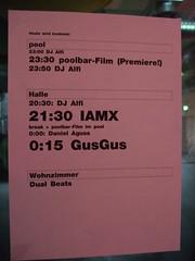 IAMX Poolbar Feldkirch 2007-08-10