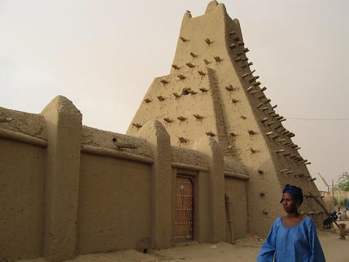 1127523115_ea89be71d1 dans 2007 Mali