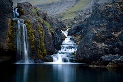 My favorite river in Iceland (fjalarinn) Tags: green digital speed canon wow river island photography eos waterfall iceland islandia fishing long paradise tripod salmon fave elite shutter flyfishing foss shutterspeed angling hvalfjrur vattenfall 100faves 50faves flickrsbest anawesomeshot superaplus aplusphoto superhearts brynjudals piratetreasure1