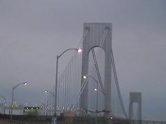 Verrazano-Narrows Bridge 4 (steavenbgill) Tags: road bridge newyork belt newjersey parkway interstate verrazanonarrows