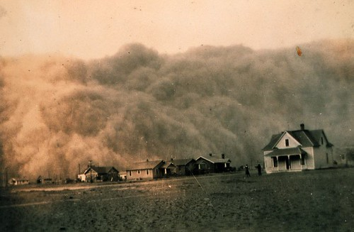 1256416024 d631c7dfc0 Sand Storms!
