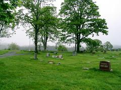 maplewood pioneer - scotts mills, or (DeadManTalking) Tags: cemetery graveyard oregon willamettevalley scottsmills deadmantalking