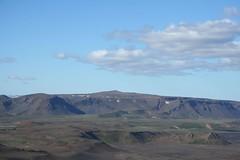 IMG_3357 (mkd719) Tags: iceland hiking myvatn hlidarfjall