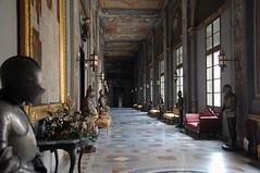 Gdmaster's Palace.4122