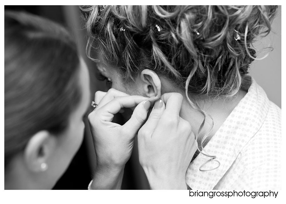 brian_gross_photography bay_area_wedding_photorgapher Crow_Canyon_Country_Club Danville_CA 2010 (60)