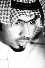 [ Day 94 \ 365 ] (Ruaa AlAbdulRahman) Tags: white black canon visions all  s rights reserved     450d ruaa