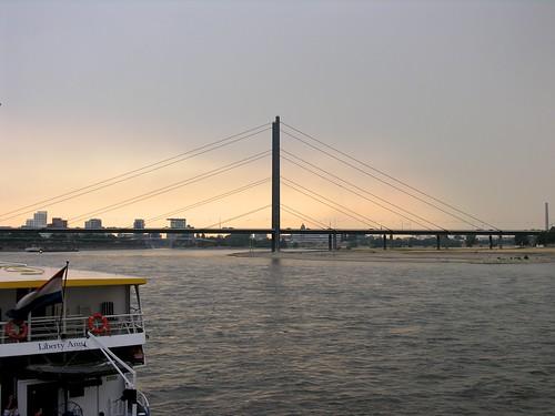 20060726_043