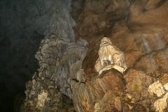 Sarkaya Maaras /Cave (Efkan Sinan) Tags: trkiye trkei cave dden dzce ylca sarkayamaaras