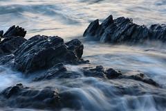 el siscar (Miguel A.Ureña) Tags: miguel canon playa el lorca rocas ureña 40d siscar
