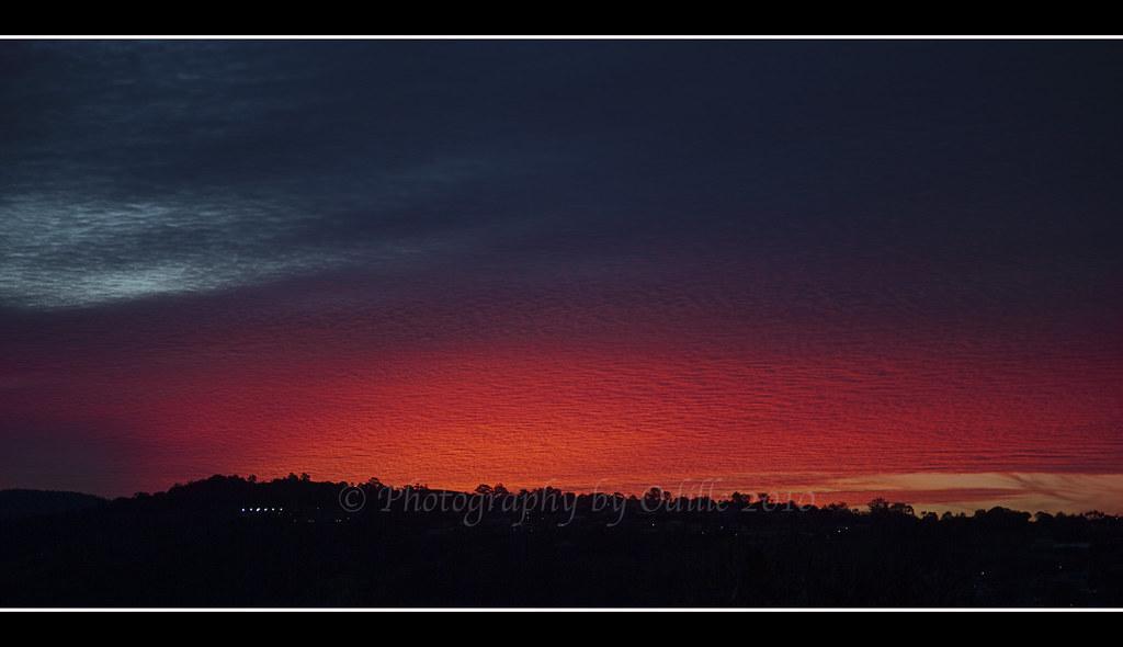IMAGE: http://farm2.static.flickr.com/1276/4686448582_b53160831c_b.jpg