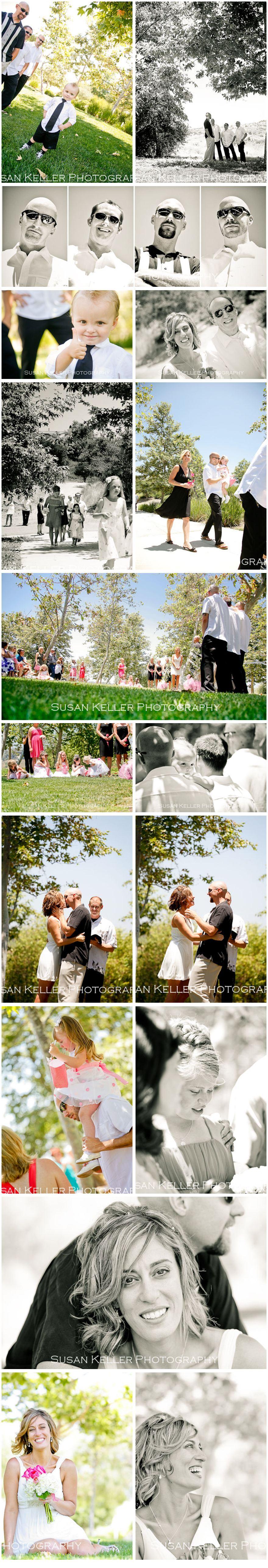 john linda wedding blog collage 1