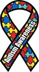 Солидарност с аутистите